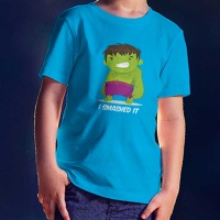 supersmash-tshirtshopv10