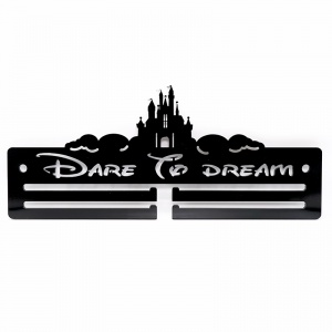 dare_to_dream