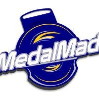 MedalMad
