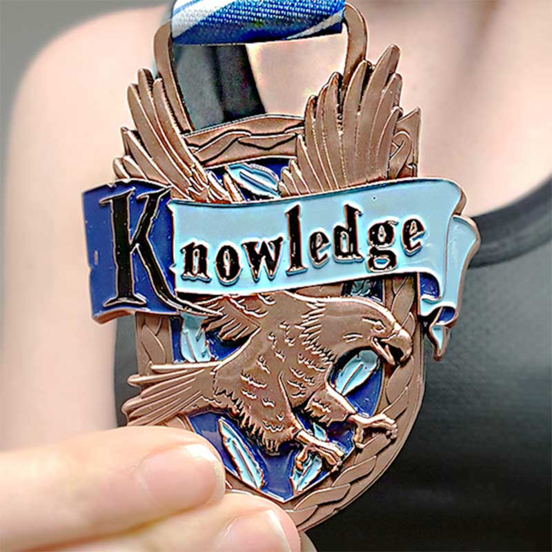The Knowledge 10KM 2020 Image