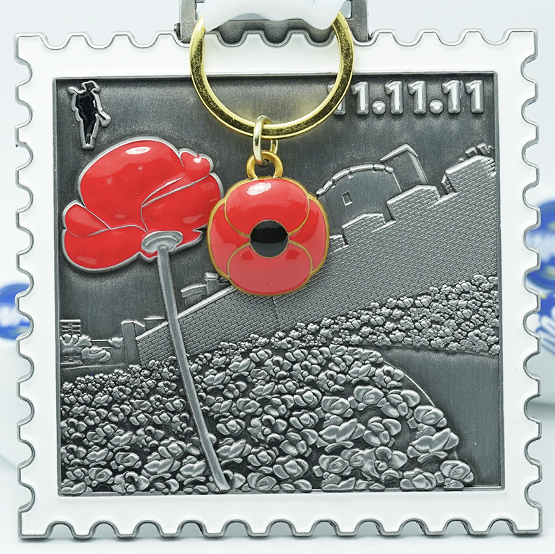 The Remembrance Collection 2019